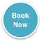 Book-Now-button-ltblue-0203-md.png