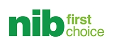 nib FirstChoice Website Logo JPG.jpg